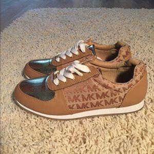 Michael Kors Shoes!