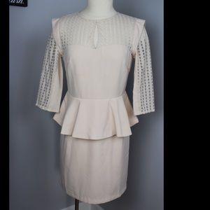 Esley cocktail dress