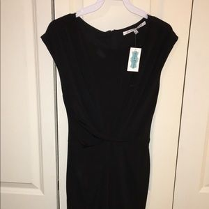 LBD New with tags