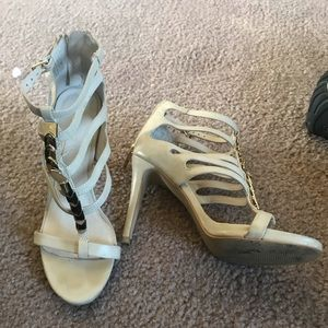 Shoes all size 9