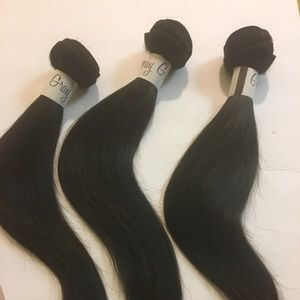 Other - Hair bundles