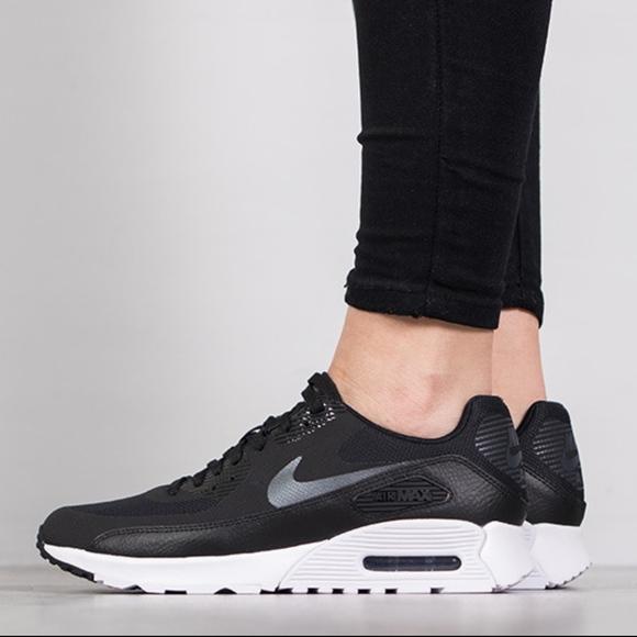 Zapatos Nike Mujeres Air Max 90 Poshmark Ultra 20 Sz 95105 Poshmark 90 66fbaa