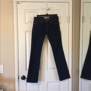 👖J Brand Jeans Size 26👖