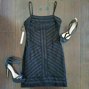 Sexy Susana Monaco Dress