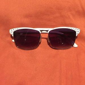 😍Steve Madden Sunglasses '17😍