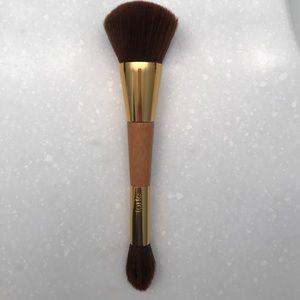 Tarte Bronze and Glow Brush