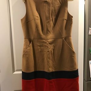 Shoshanna Dress size 12
