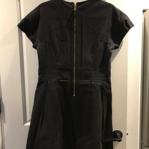 MARC By MARC Jacobs black size 12