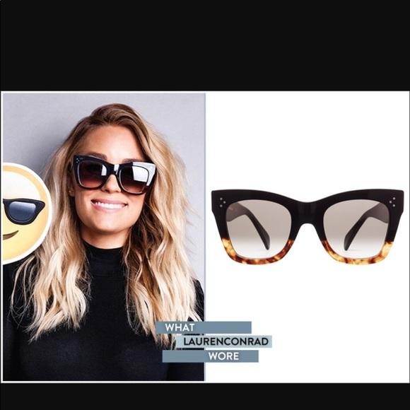 Sunglasses Céline Sunglasses Catherine Catherine Catherine Catherine Céline Céline Sunglasses Sunglasses Céline Catherine Céline ZuwPTOXki