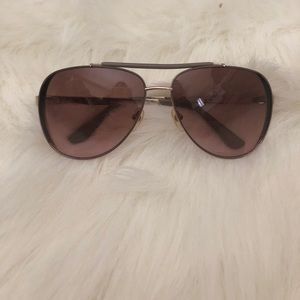 Michael Kors Aviator