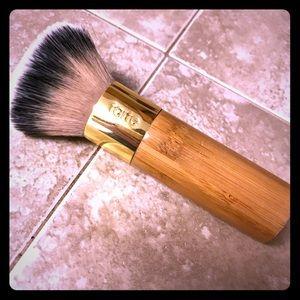 Tarte Airbrush Foundation Brush