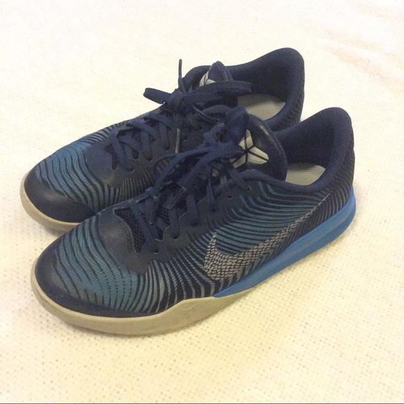 Men's Nike Kobe Bryant Sneakers