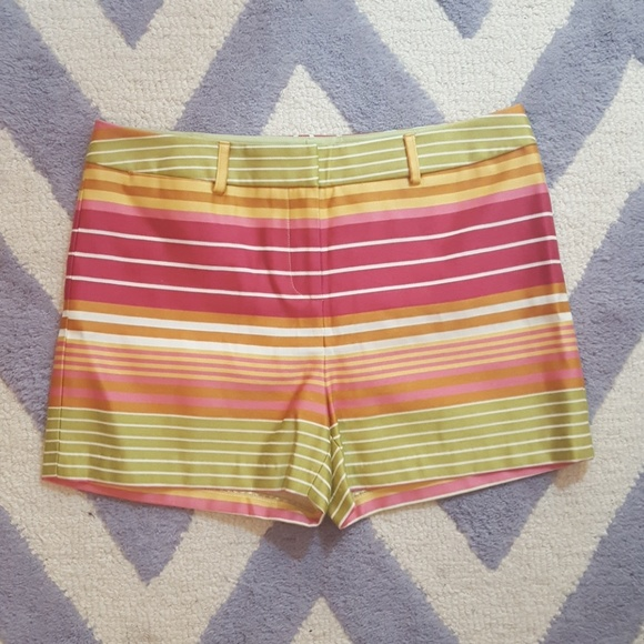 J. McLaughlin Pants - J. McLaughlin NWOT Shorts