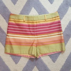 J. McLaughlin Shorts - J. McLaughlin NWOT Shorts