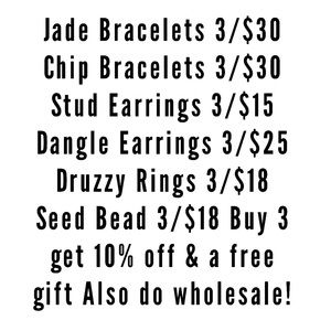 Add things to your bundle and save! 🎉