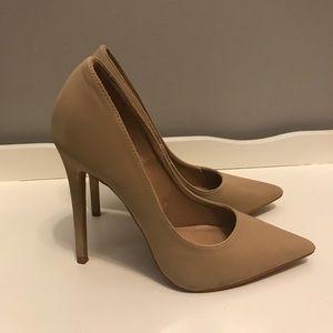 Shoe Republica Heels