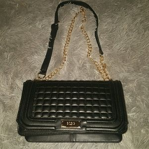 🆕BCBG Crossbody Purse