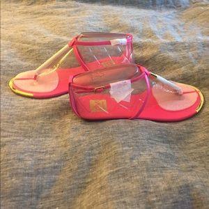 """Dolce Vita """"Archer"""" Sandals"""