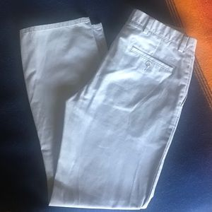 Dockers Straight Fit Chino Pants