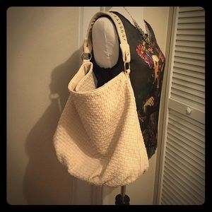 Deux Lux Vegan Hobo Bag