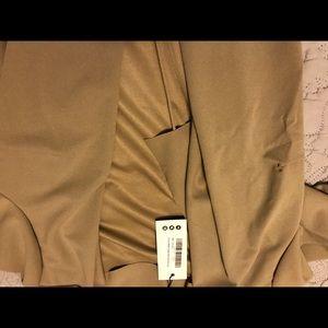Boohoo Jackets & Coats - Boohoo one size mocha duster