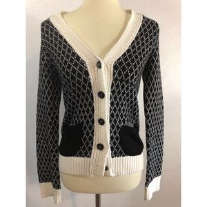 Urban Outfitters BDG. Cardigan sz small
