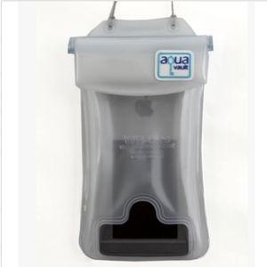 NWOP - AQUA VAULT WATERPROOF PHONE CASE