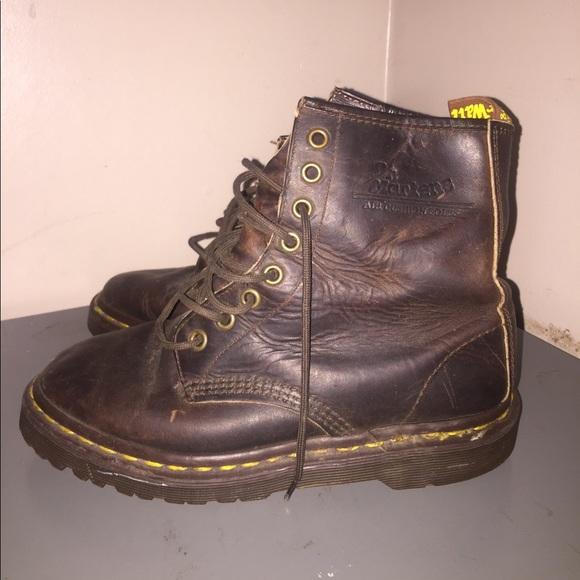 Acquisti Online 2 Sconti su Qualsiasi Caso air wear boots E