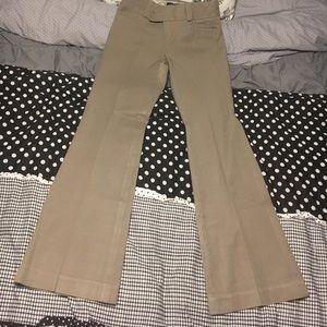 Banana Republic Trousers Size 30