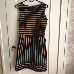 Merona size medium dress
