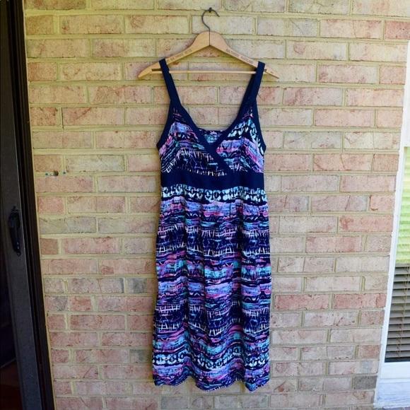 e9f5665fd Target Australia Dresses