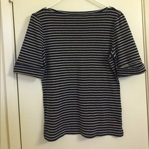 Lauren by Ralph Lauren dress shirt