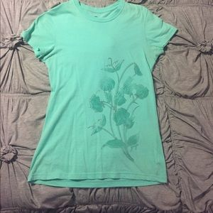 GAP fitted t-shirt
