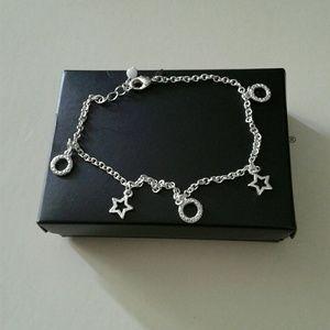 Avon bracelet anklet