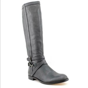 Coach Marlena riding boot