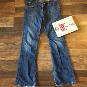 Lucky 🍀 Sundown Jeans