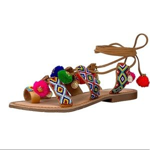 Chinese Laundry Posh Sandals