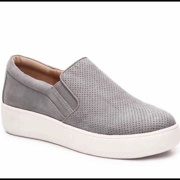 e636ca3e158 Steve Madden Genette Platform Sneaker. M 59e40d777f0a05ed4509a33b