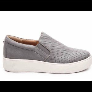 fb92cd51452 Steve Madden Shoes - Steve Madden Genette Platform Sneaker