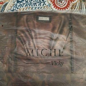 Miche