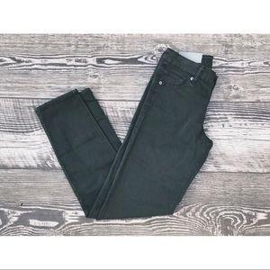 Jeans | grey skinny 🖤💀