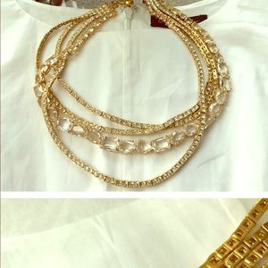 Help me find this Kate spade ♠️ necklace