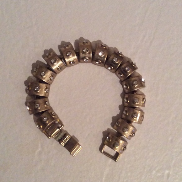 J.Crew Factory Jewelry - J.Crew Factory bracelet