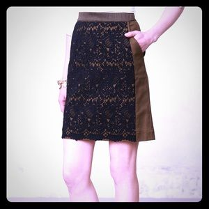 Maeve Rione skirt
