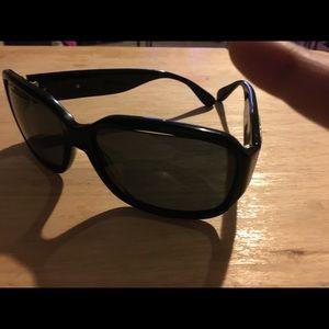 Marc Jacobs sunglasses !