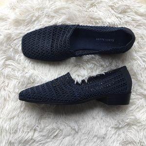 Karen Scott Bayside Loafers