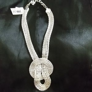 Necklace from Macy's