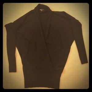 Vince Cashmere Sweater, size S, women's
