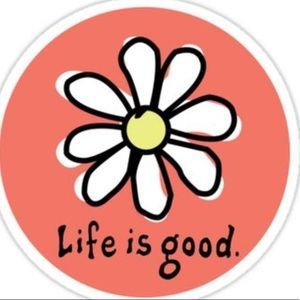 Life is Good Tshirts for Kids