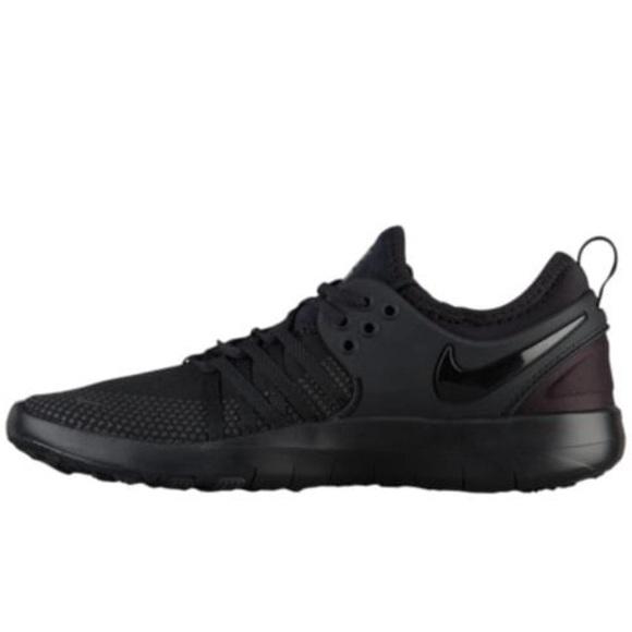 best service e2f7e 40e60 Women's Nike free run tr 7 NWT